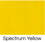 Spectrum Studio Oil - Spectrum Yellow S1