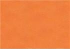 Sennelier Soft Pastels - Red Brown 9