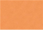 Sennelier Soft Pastels - Red Brown 10