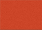 Sennelier Soft Pastels - Red Ochre 67