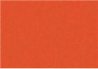 Sennelier Soft Pastels - Red Ochre 69