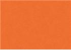 Sennelier Soft Pastels - Red Ochre 70