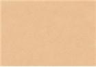 Sennelier Soft Pastels - Red Ochre 73