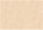 Sennelier Soft Pastels - Red Ochre 74