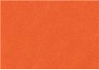 Sennelier Soft Pastels - Gamboge 368