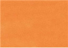 Sennelier Soft Pastels - Gamboge 370