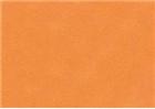 Sennelier Soft Pastels - Golden Ochre 129