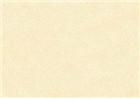 Sennelier Soft Pastels - Golden Ochre 132