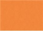 Sennelier Soft Pastels - Yellow Ochre 113