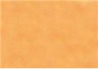 Sennelier Soft Pastels - Yellow Ochre 115