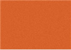 Sennelier Soft Pastels - Orange Lead 37
