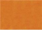 Sennelier Soft Pastels - Bright Yellow 339