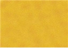 Sennelier Soft Pastels - Bright Yellow 342
