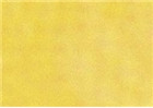 Sennelier Soft Pastels - Bright Yellow 343