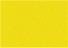 Sennelier Soft Pastels - Cadmium Yellow Orange 198