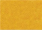 Sennelier Soft Pastels - Cadmium Yellow Deep 610