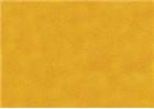 Sennelier Soft Pastels - Cadmium Yellow Deep 610