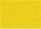 Sennelier Soft Pastels - Cadmium Yellow Light 298