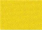 Sennelier Soft Pastels - Cadmium Yellow Light 298