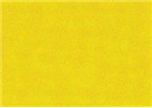 Sennelier Soft Pastels - Cadmium Yellow Light 299