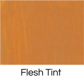 Spectrum Studio Oil - Flesh Tint S1