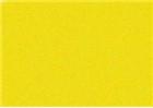 Sennelier Soft Pastels - Naples Yellow 97