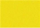 Sennelier Soft Pastels - Naples Yellow 98