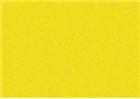 Sennelier Soft Pastels - Naples Yellow 99