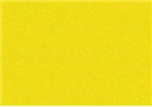 Sennelier Soft Pastels - Lemon Yellow 600