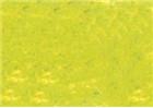 Sennelier Soft Pastels - Apple Green 205