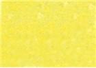 Sennelier Soft Pastels - Apple Green 207