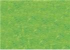 Sennelier Soft Pastels - Baryte Green 761