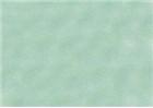 Sennelier Soft Pastels - Lawn Green 152