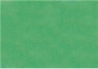 Sennelier Soft Pastels - Viridian 254