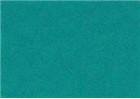 Sennelier Soft Pastels - English Blue 740
