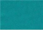Sennelier Soft Pastels - English Blue 741