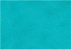 Sennelier Soft Pastels - English Blue 742