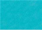 Sennelier Soft Pastels - English Blue 743