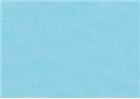 Sennelier Soft Pastels - English Blue 744