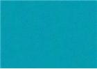Sennelier Soft Pastels - Turquoise Blue 730