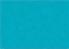 Sennelier Soft Pastels - Turquoise Blue 731