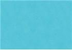 Sennelier Soft Pastels - Turquoise Blue 732