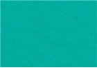 Sennelier Soft Pastels - Turquoise Green 722