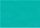 Sennelier Soft Pastels - Turquoise Green 723