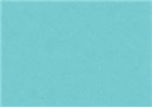 Sennelier Soft Pastels - Turquoise Green 725