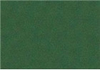 Sennelier Soft Pastels - English Green 182