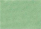 Sennelier Soft Pastels - English Green 186