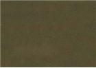 Sennelier Soft Pastels - Forest Green 914
