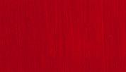 Michael Harding Oil - Cadmium Red S5