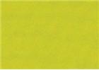 Sennelier Soft Pastels - Leaf Green 204